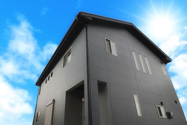 768万円の家