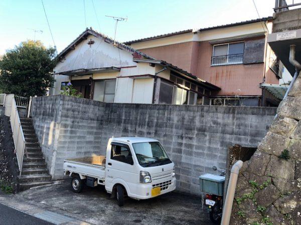 長崎市 T様邸