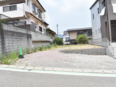 長崎市西山台