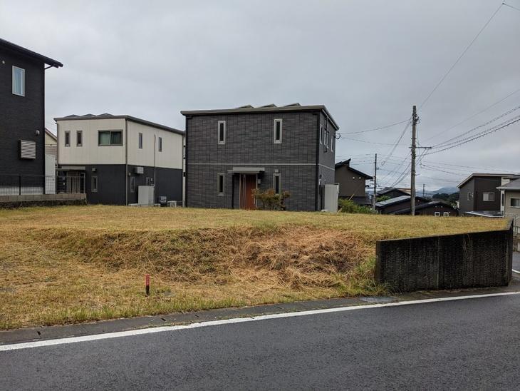 長崎市豊洋台 1丁目【13-08】
