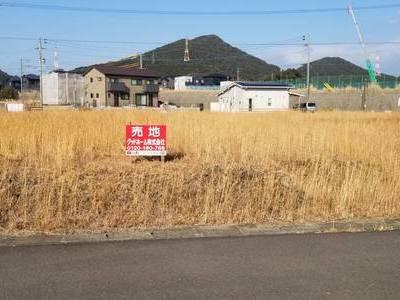 長崎市豊洋台2丁目 【71-7】