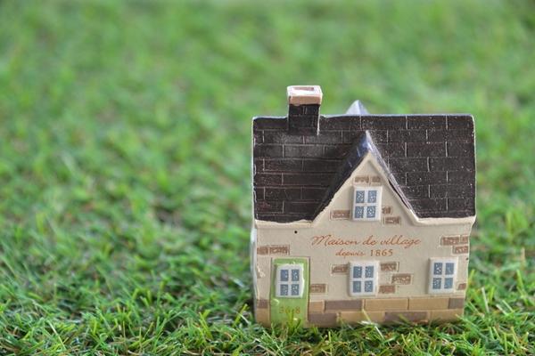 住宅を建てる土地って意識していますか?